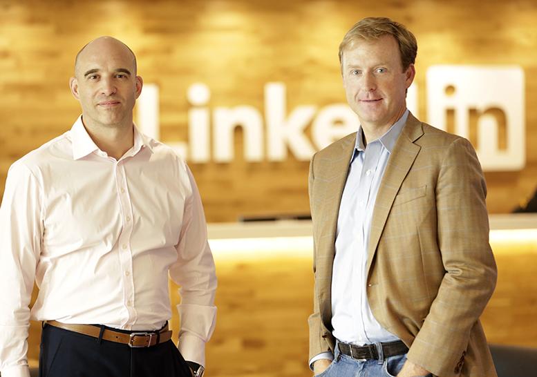 LinkedIn-VP-Marketing-Solutions-Penry-Price crop.jpg