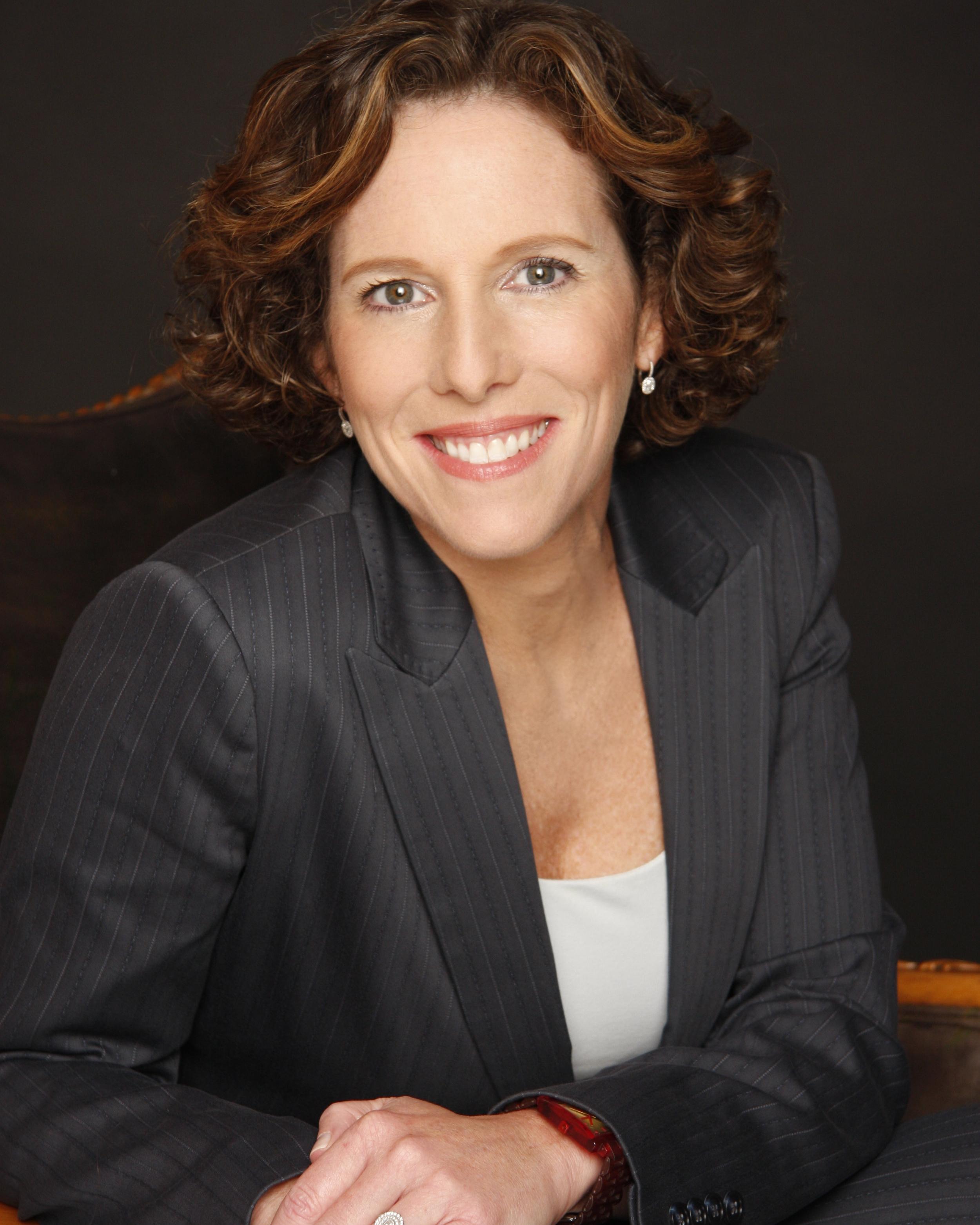 attorney portrait corporate photography by New York corporate photographer Michael Benabib.jpg