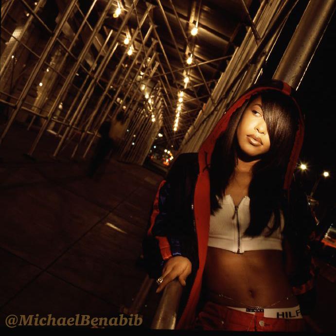 Aaliyah by photographer Michael Benabib watermark.jpg