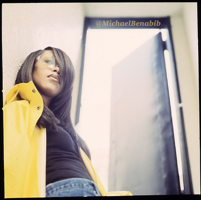 Aaliyah with glasses by photographer Michael Benabib watermark.jpg