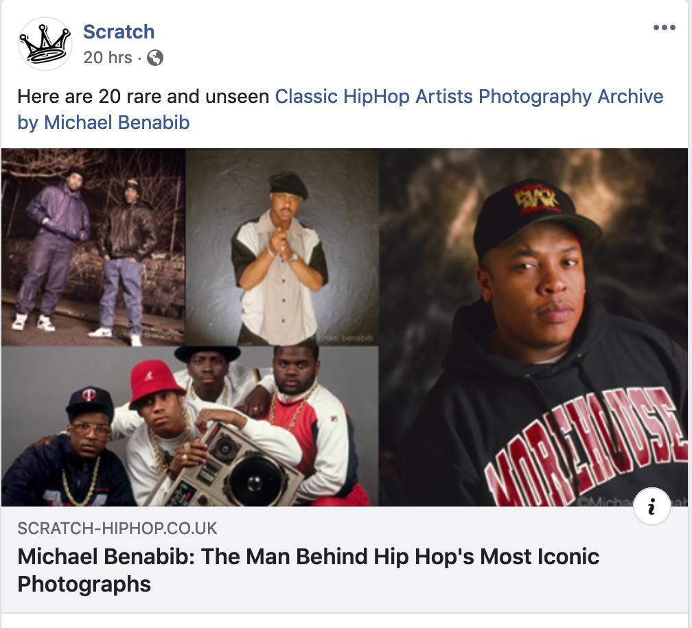 scratch article Michael Benabib hip hop.jpg