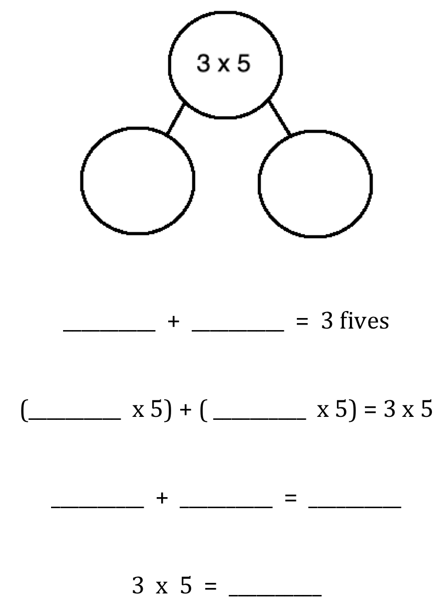 Adv Distributive Problem copy.png