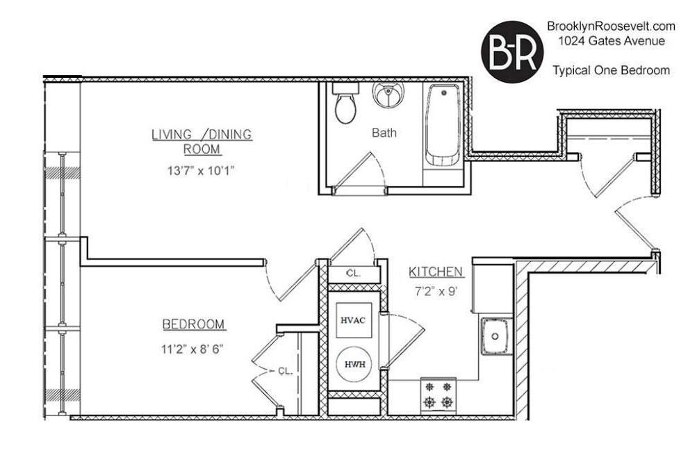 1024-2A-floor-plan.jpg