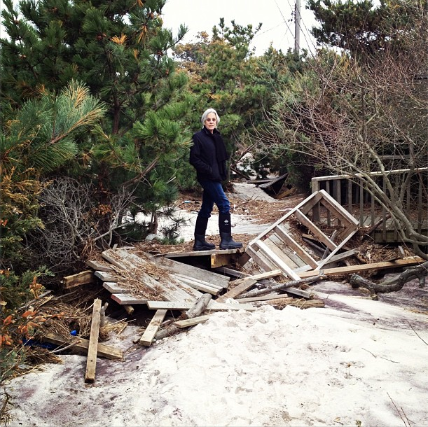 Sandy-instagram.png