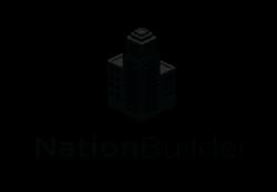 Nationbuilder.png