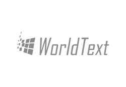 worldText.png