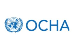 UN-OCHA.jpg