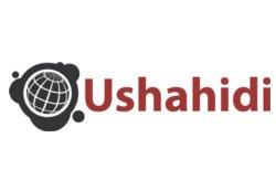 Ushahidi.jpg