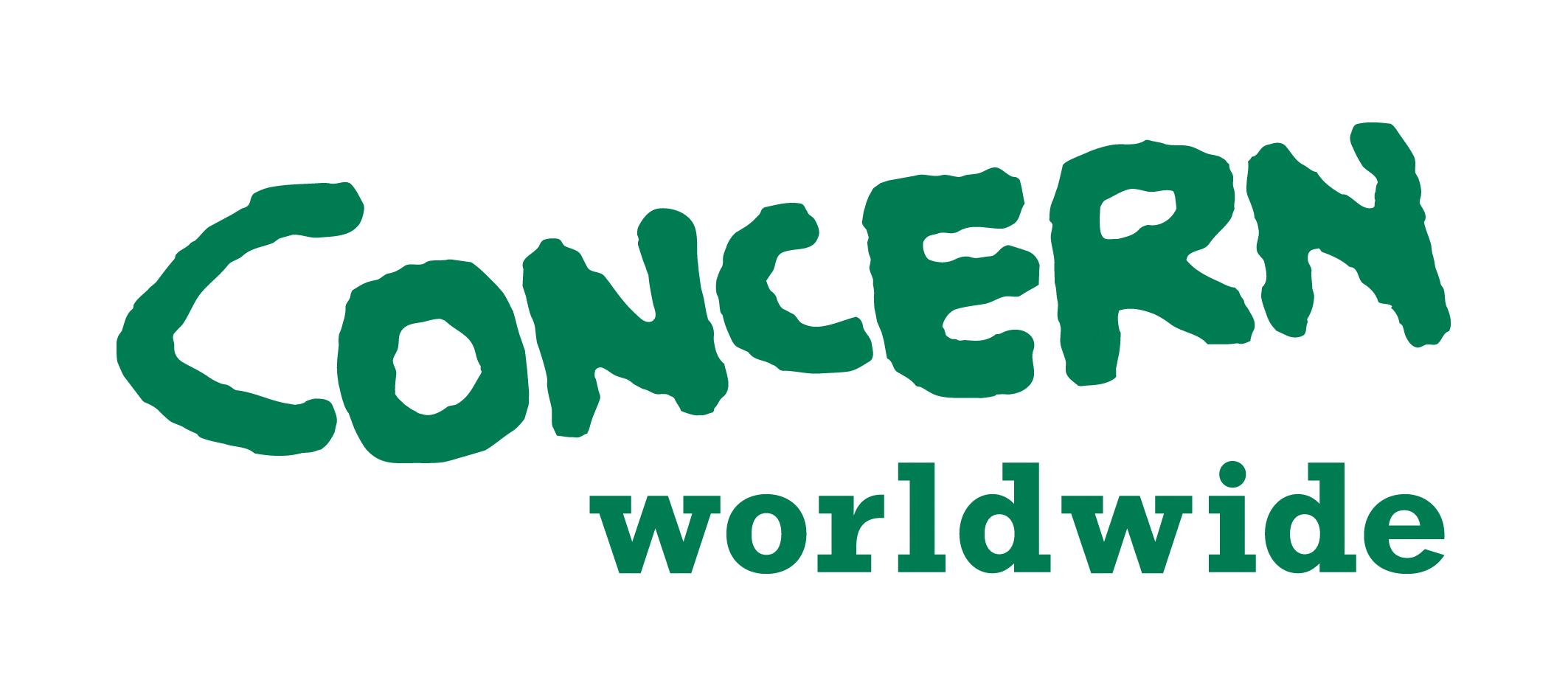Concern Logo.jpg