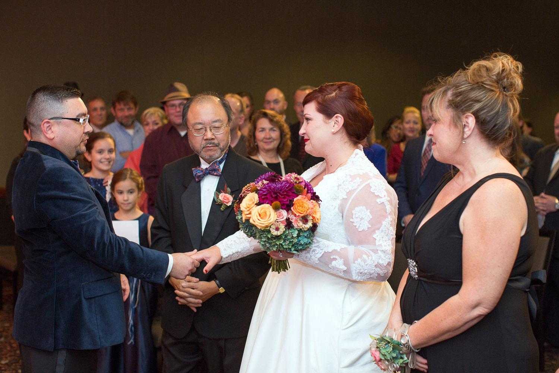 Multnomah-Athletic-Club-Wedding-15.jpg