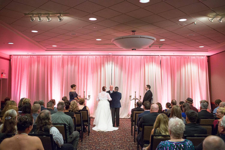 Multnomah-Athletic-Club-Wedding-16.jpg