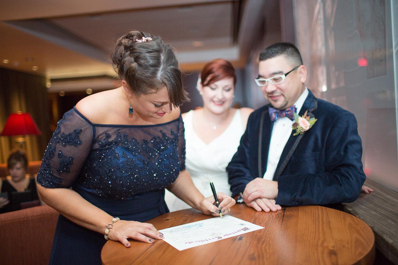 Multnomah-Athletic-Club-Wedding-21.jpg