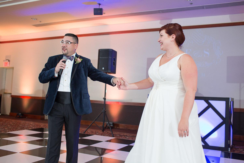 Multnomah-Athletic-Club-Wedding-25.jpg