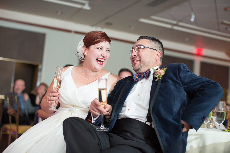 Multnomah-Athletic-Club-Wedding-29.jpg