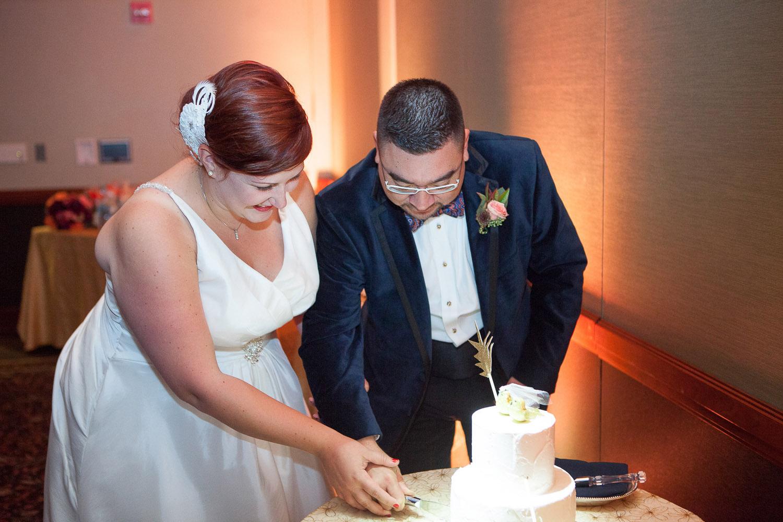 Multnomah-Athletic-Club-Wedding-30.jpg