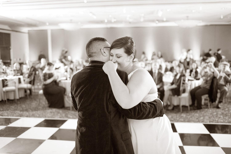 Multnomah-Athletic-Club-Wedding-31.jpg