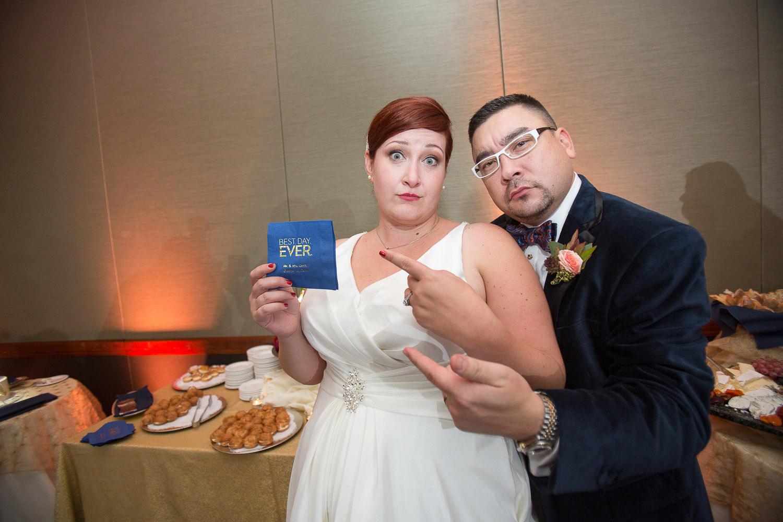 Multnomah-Athletic-Club-Wedding-35.jpg