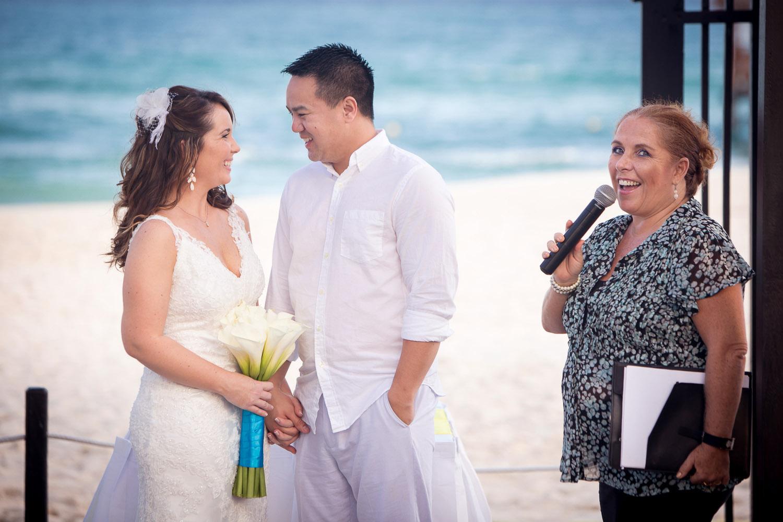 Mexico-Destination-Wedding-12.jpg