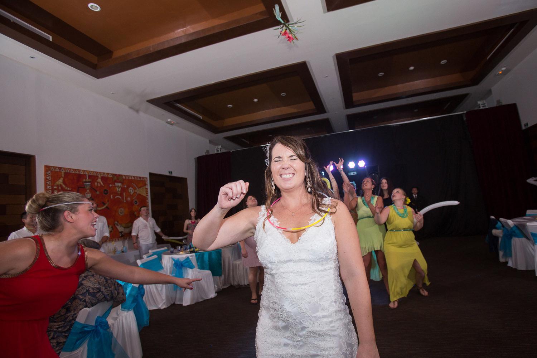 Mexico-Destination-Wedding-23.jpg