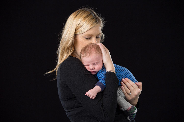 Newborn-Photograhper-05.jpg