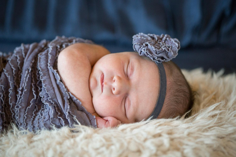 Newborn-Photograhper-06.jpg