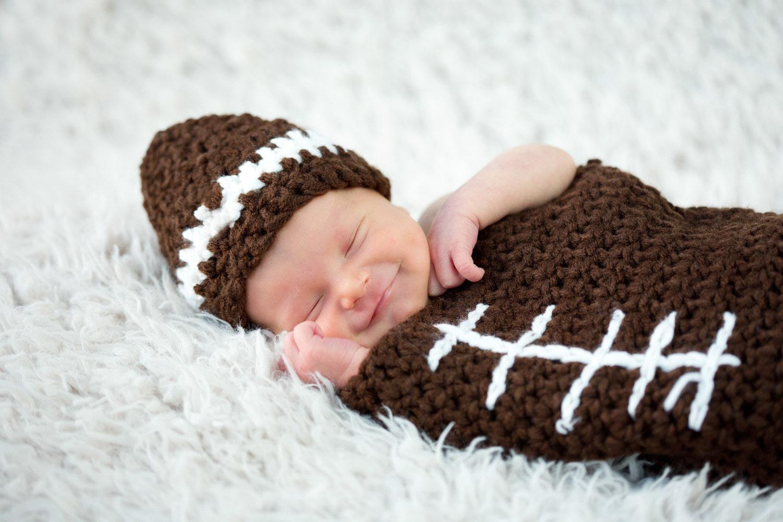 Newborn-Photograhper-11.jpg
