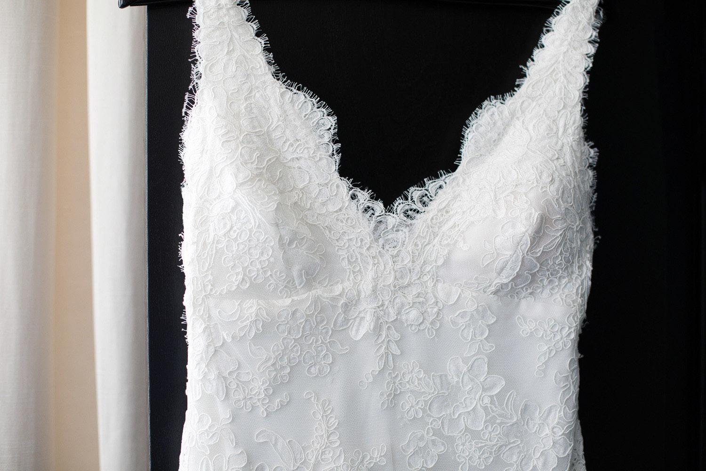 portland-wedding-photographer-01.jpg