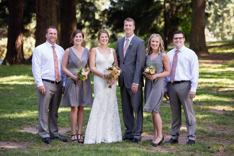 portland-wedding-photographer-10.jpg