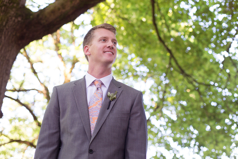 portland-wedding-photographer-12.jpg
