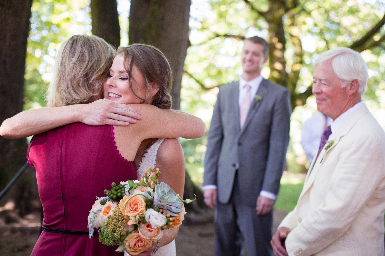 portland-wedding-photographer-13.jpg