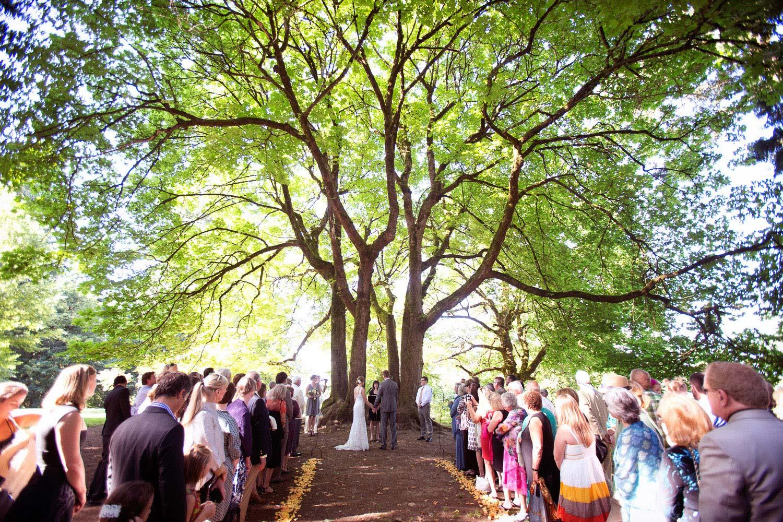 portland-wedding-photographer-14b.jpg