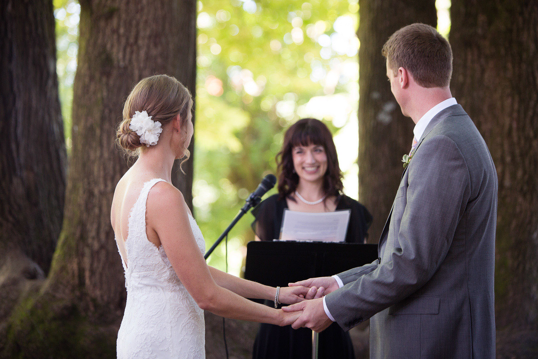 portland-wedding-photographer-16.jpg