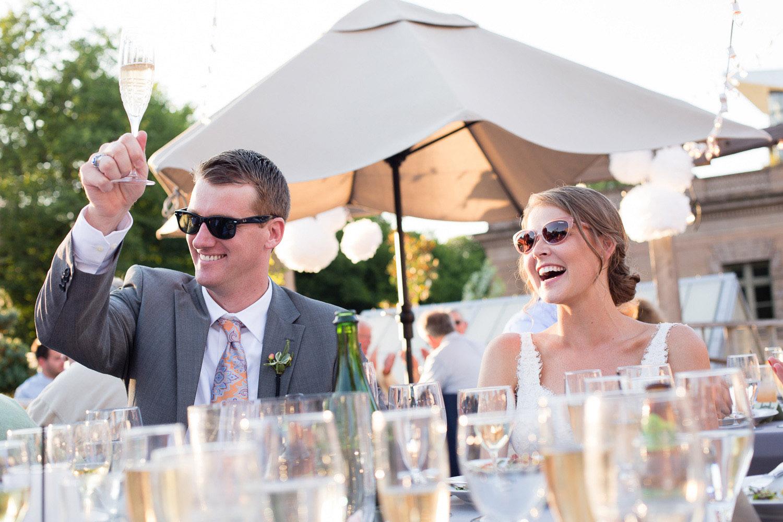 portland-wedding-photographer-23.jpg