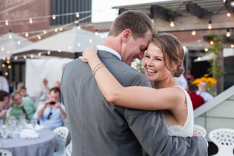 portland-wedding-photographer-24.jpg