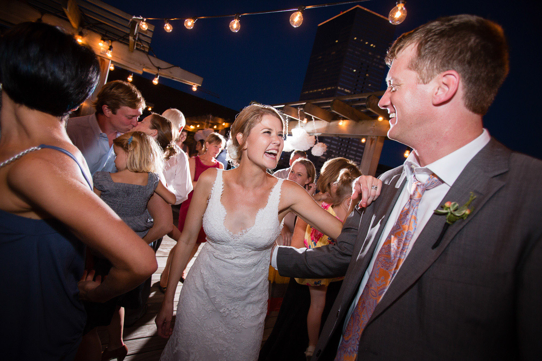 portland-wedding-photographer-27.jpg
