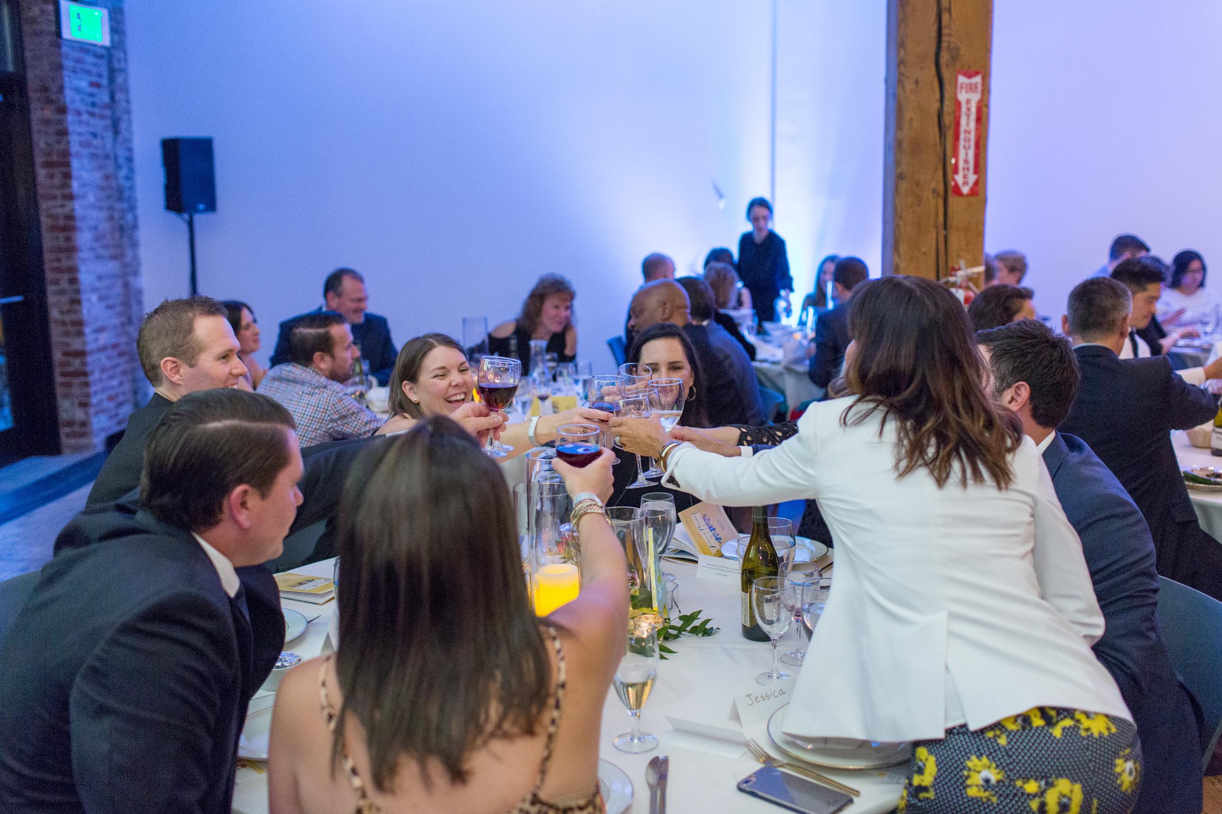 portland-corporate-event-photographer-09.jpg