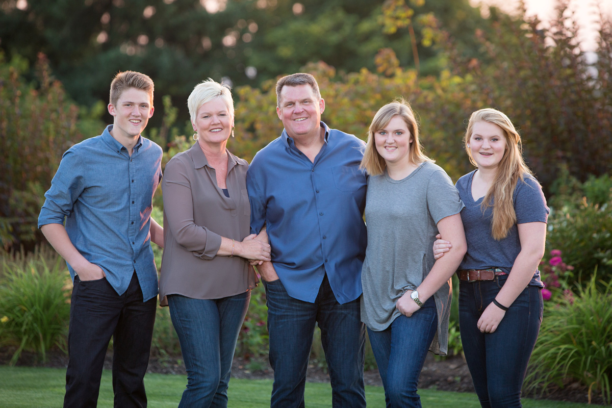 portland-family-portraiture-13.jpg