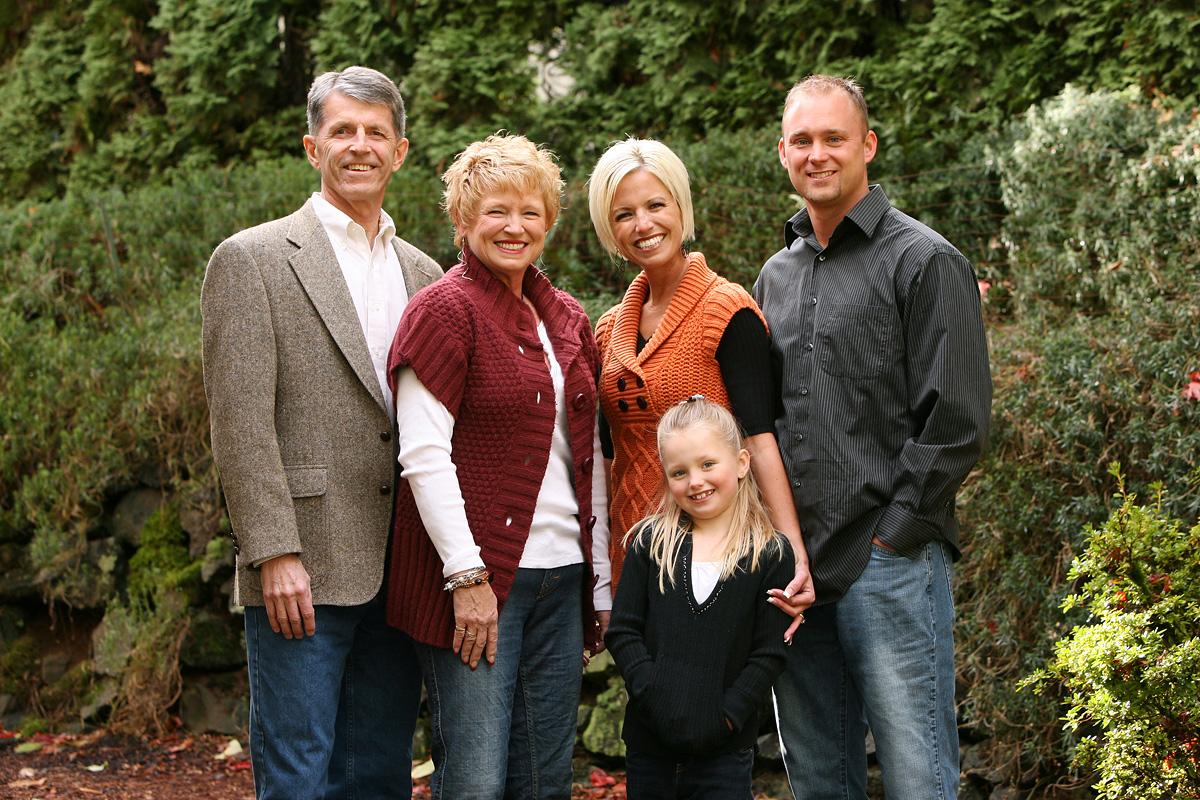 portland-family-portraiture-prs1.jpg