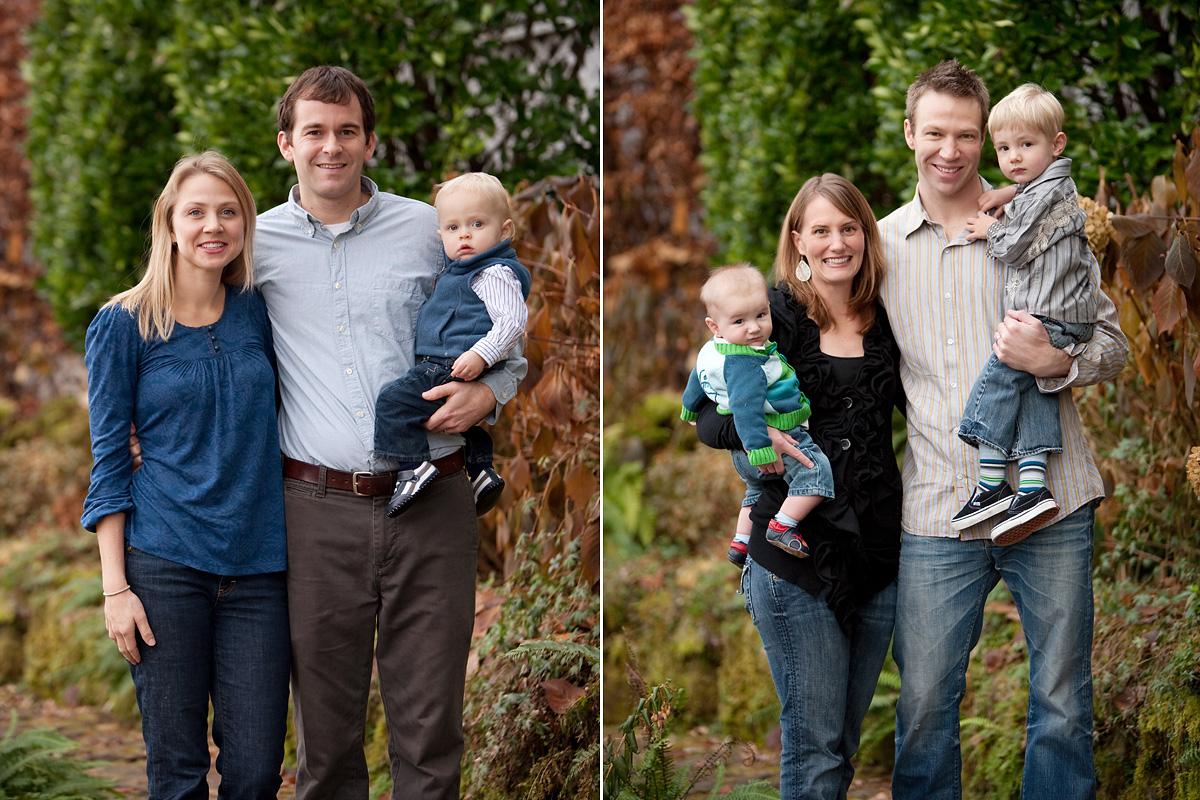 portland-family-portraiture-prs2.jpg