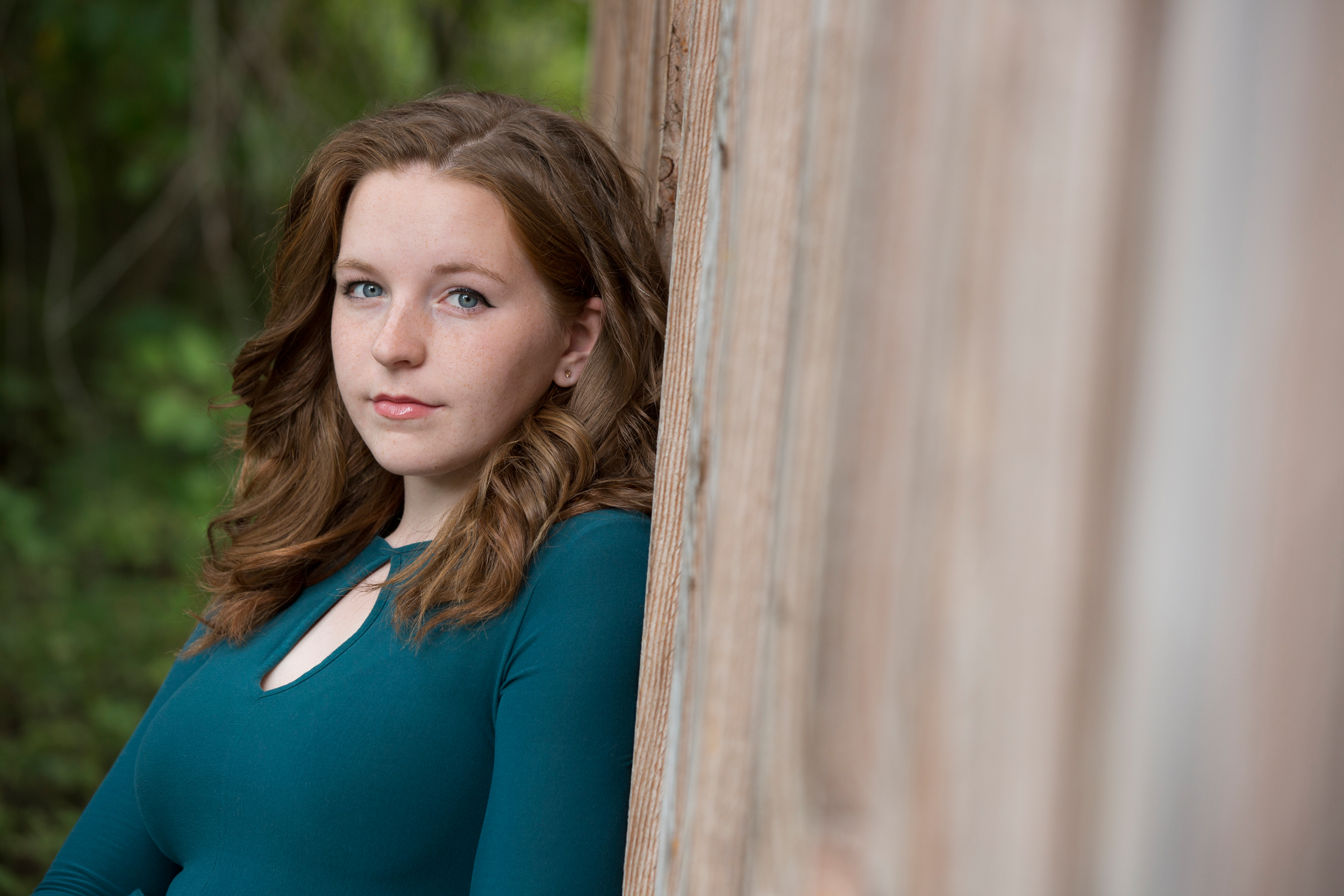 senior-portrait-photography-11.jpg