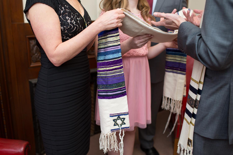 portland-mitzvah-photographer-11.jpg