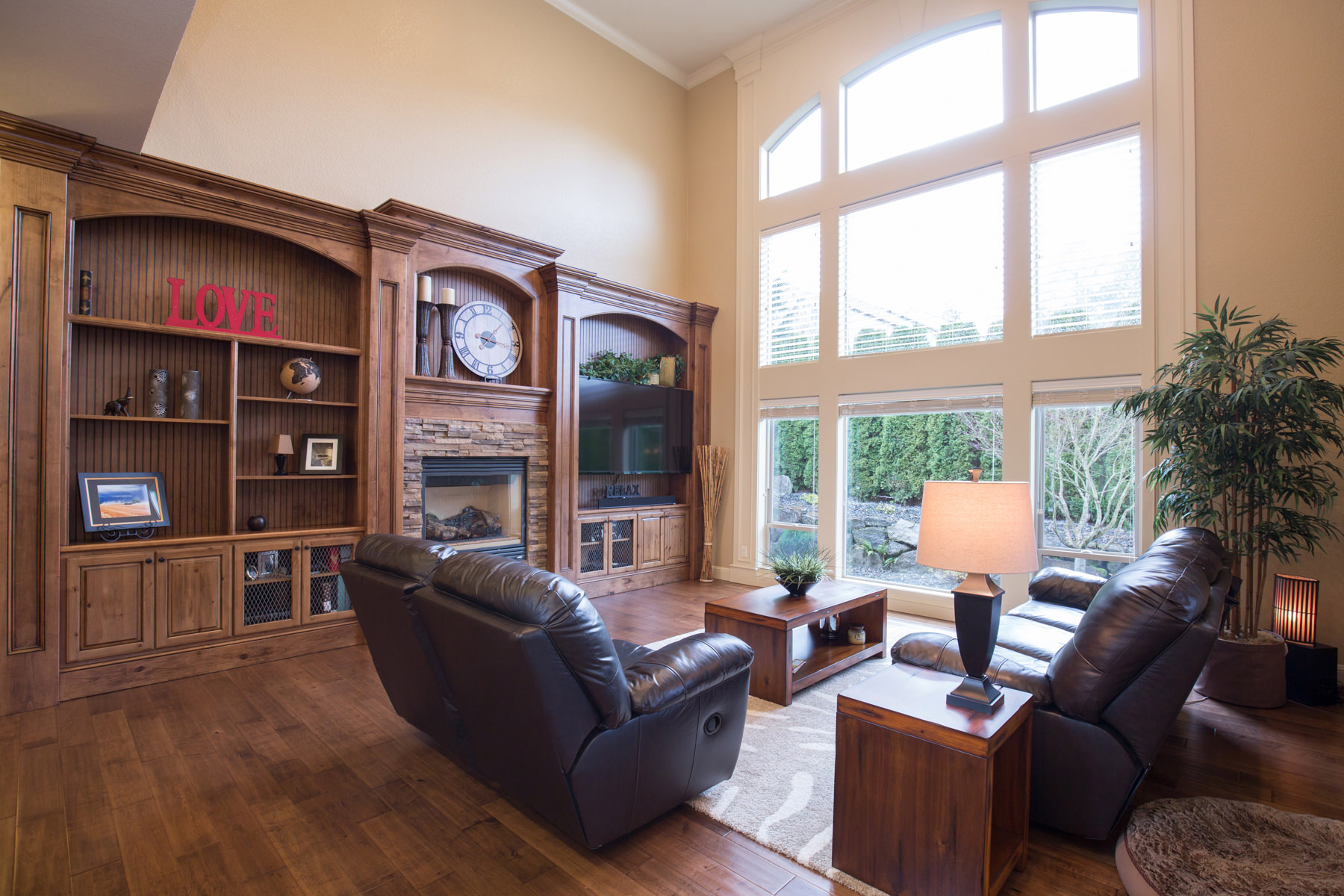 Portland Real Estate Photographers - Paul Rich