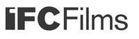ifc_logo_21.jpg