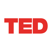 TED_logo.jpg