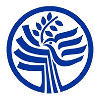 USIP-logo-fbshare.jpg.png