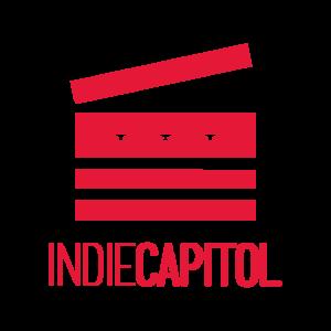 indiecapitol-transparentbkgnd.png