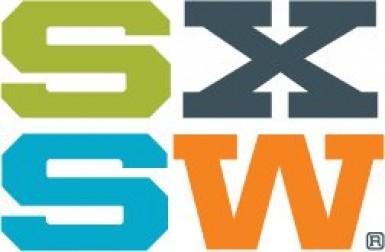 sxsw-pacific-palisades-artist-development.jpeg