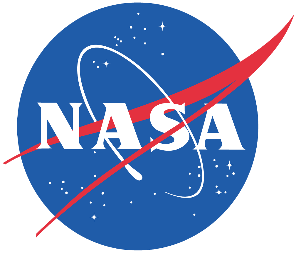 nasa-logo_transparent.png