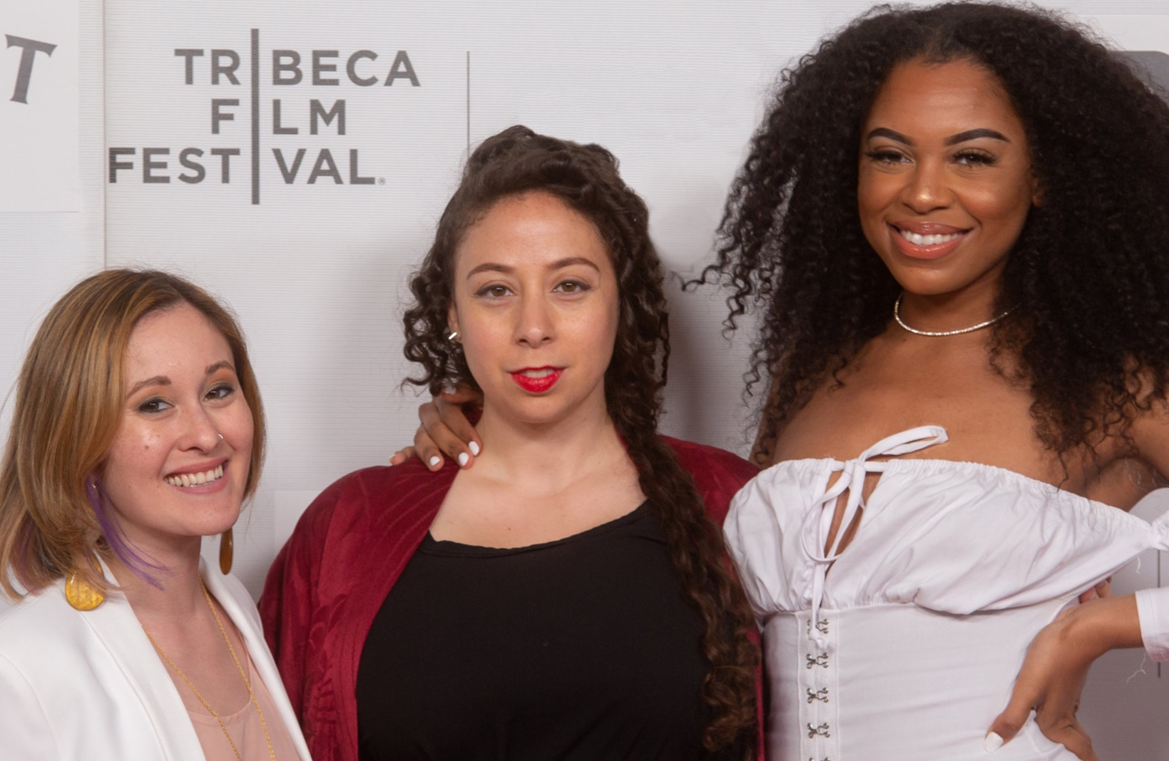 Red Carpet | Tribeca | 2019