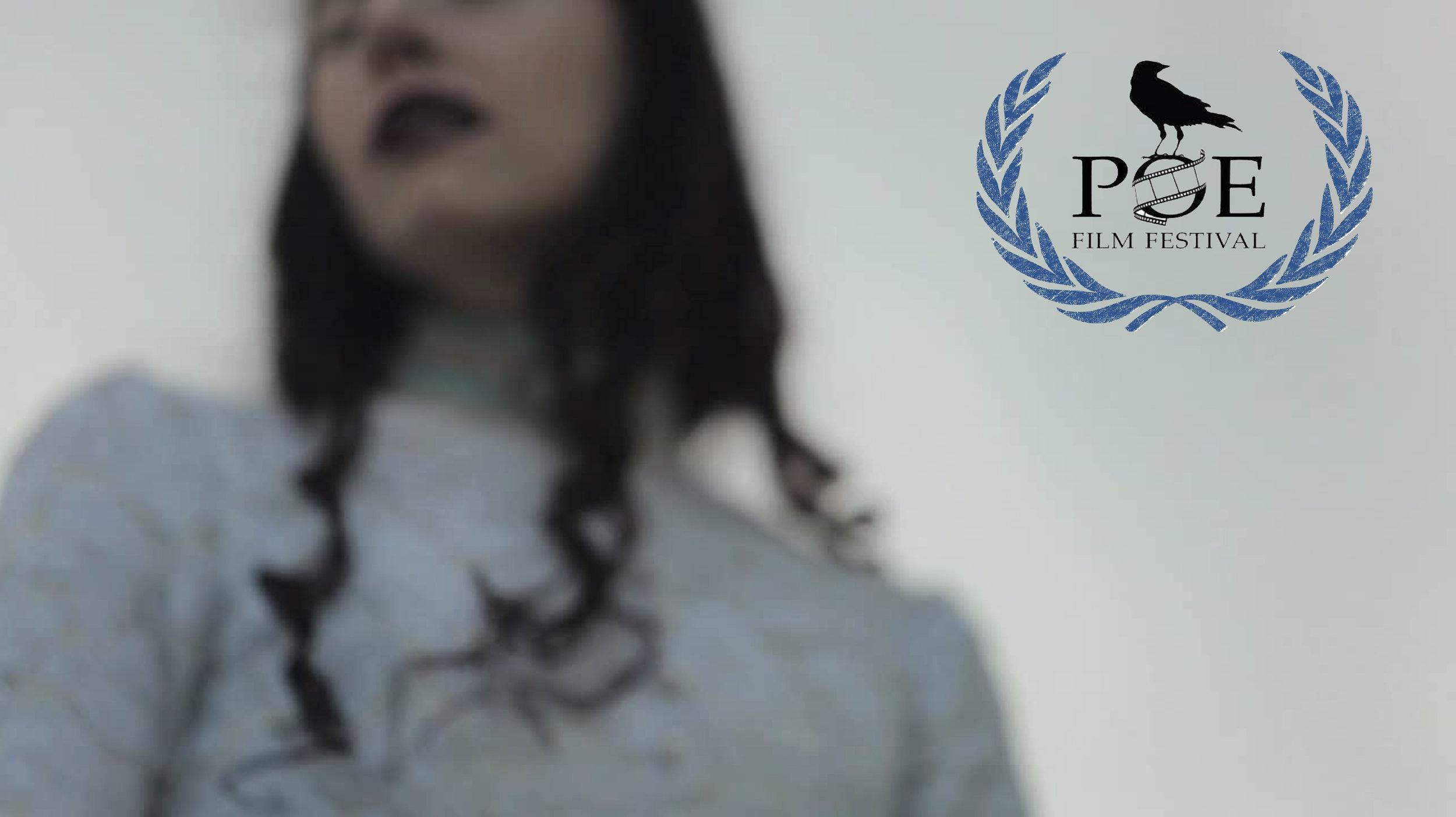 Poe Film Festival | 2019